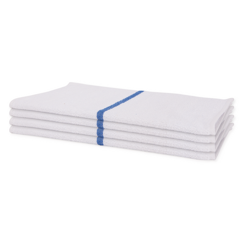 Wholesale School Cleaning Towels | 100 Per Case