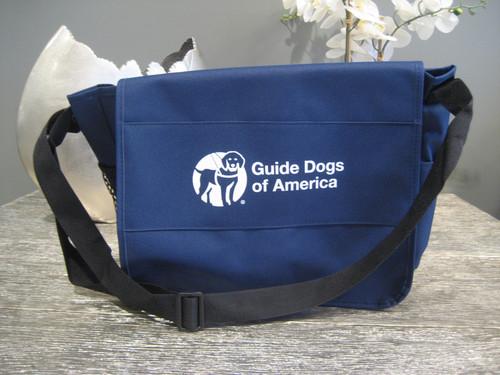 Laptop Bag Navy