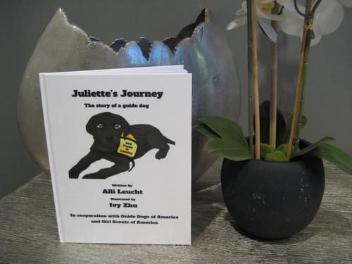 Juliette's Journey