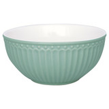 Alice Bowl pale green