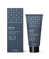 Hand lotion, HAV, Skandinavisk
