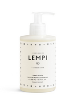 Hand wash, Lempi from Skandinavisk