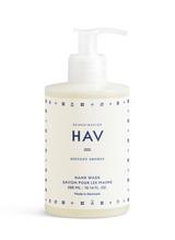 Hav, Hand Wash from Danish company Skandinavisk