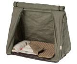 Happy Camper Tent from Maileg, Danish Design