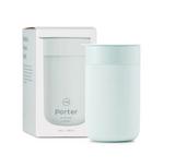 Porter Mug, 16 oz, Mint by W&P