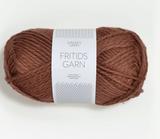Fritids Garn, Autumn, 3062