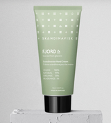 Fjord handlotion, Skandinavisk, from Denmark