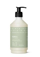 Hand soap, Fjord scent, Skandinavisk Fjord, Skandinavisk in the US, Made in Denmark, Hand soap from Denmark