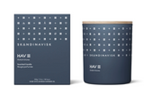 Hav Scented Candle, Skandinavisk candle, Skandinavisk Danish company, Danish Design