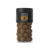 Lakrids A, Lakrids by Bulow, Original flavor, Danish Confections