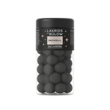 Lakrids by Bulow, Snowball . Made in denmark by Lakrids