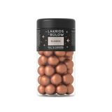 Lakrids Classic, Lakrids By Bulow, Danish confection. Made in Denmark