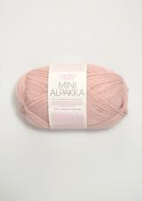 Sandnes Garn Mini Alpakka 3511, Sandnes Garn in USA, Sandnes Garn Mini Alpakka, Petit Knit,  Norwegian Yarn
