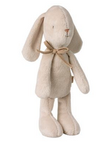 Soft Bunny Small Off White, Maileg Bunny, Maileg Easter bunny