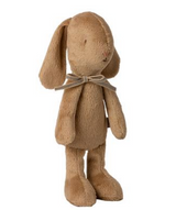 Soft Bunny, Small Brown, Easter Bunny, Maileg Bunny, Soft plush bunny from Maileg, Danish Design