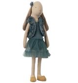 Ballerina Bunny Size 4, Maileg Bunny, Maileg toy, Danish Design from Maileg