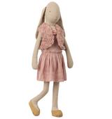 Ballerina Bunny Size 5, Pink Ballerina bunny, Large Maileg Ester Bunny, Danish Design from Maileg