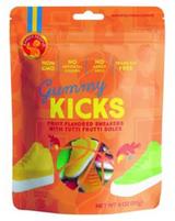 Gummy Kick Candy, Swedish Candy, Candy People, Lørdags Godis