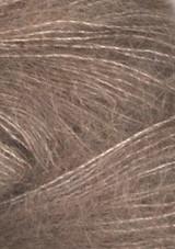 Tynn Silk Mohair, Hazelnut 3161, Sandnes Garn, Sandnes Garn in USA, Sandnes Garn Norwegian Made yarn
