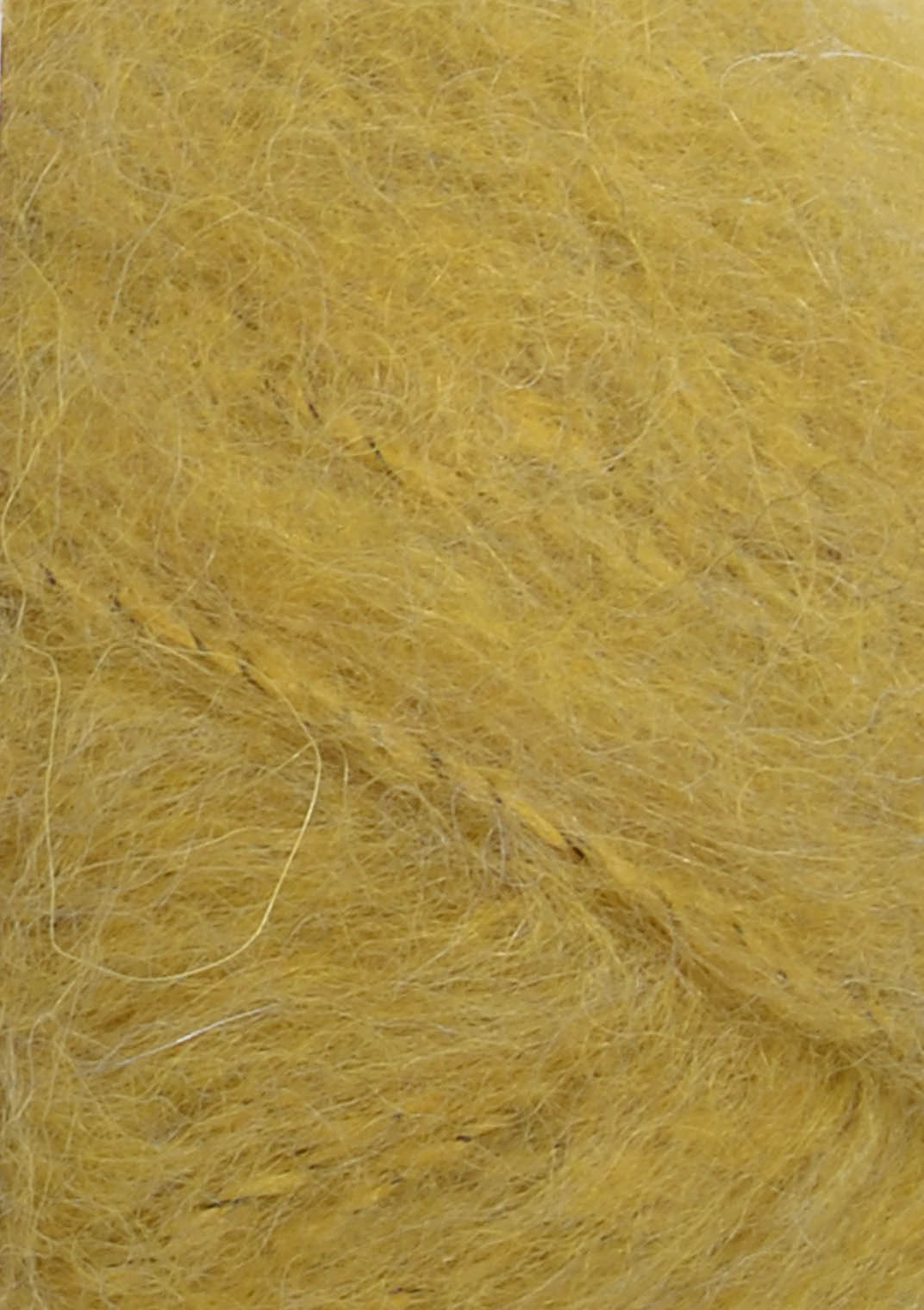 Børstet Alpakka, Brushed Alpakka, Corn Yellow 2024, Sandnes Garn in the US, Sandnes Garn in USA, Sandnes Norwegian yarn