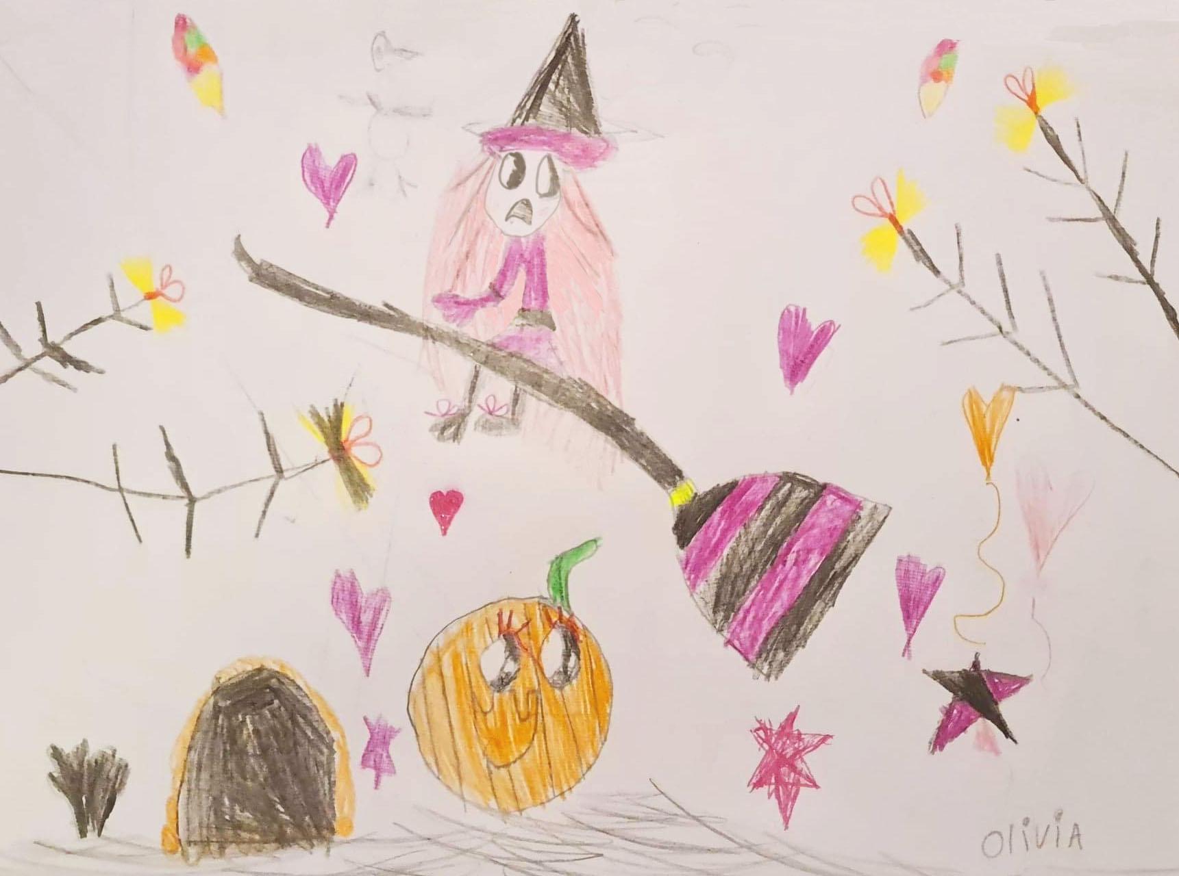 drawing-comp-halloween.jpg