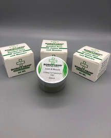 Joint & Muscle Balm Full Spectrum