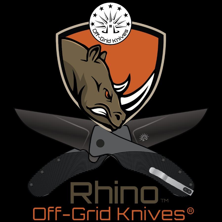 900x900-rhino.jpg