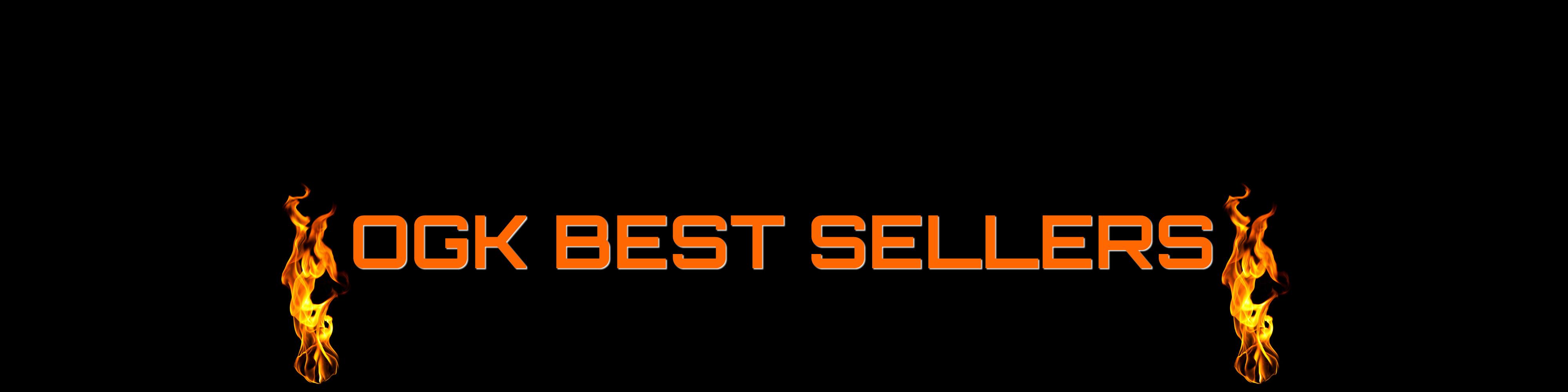 banner-best-sellers-4000x1000.jpg