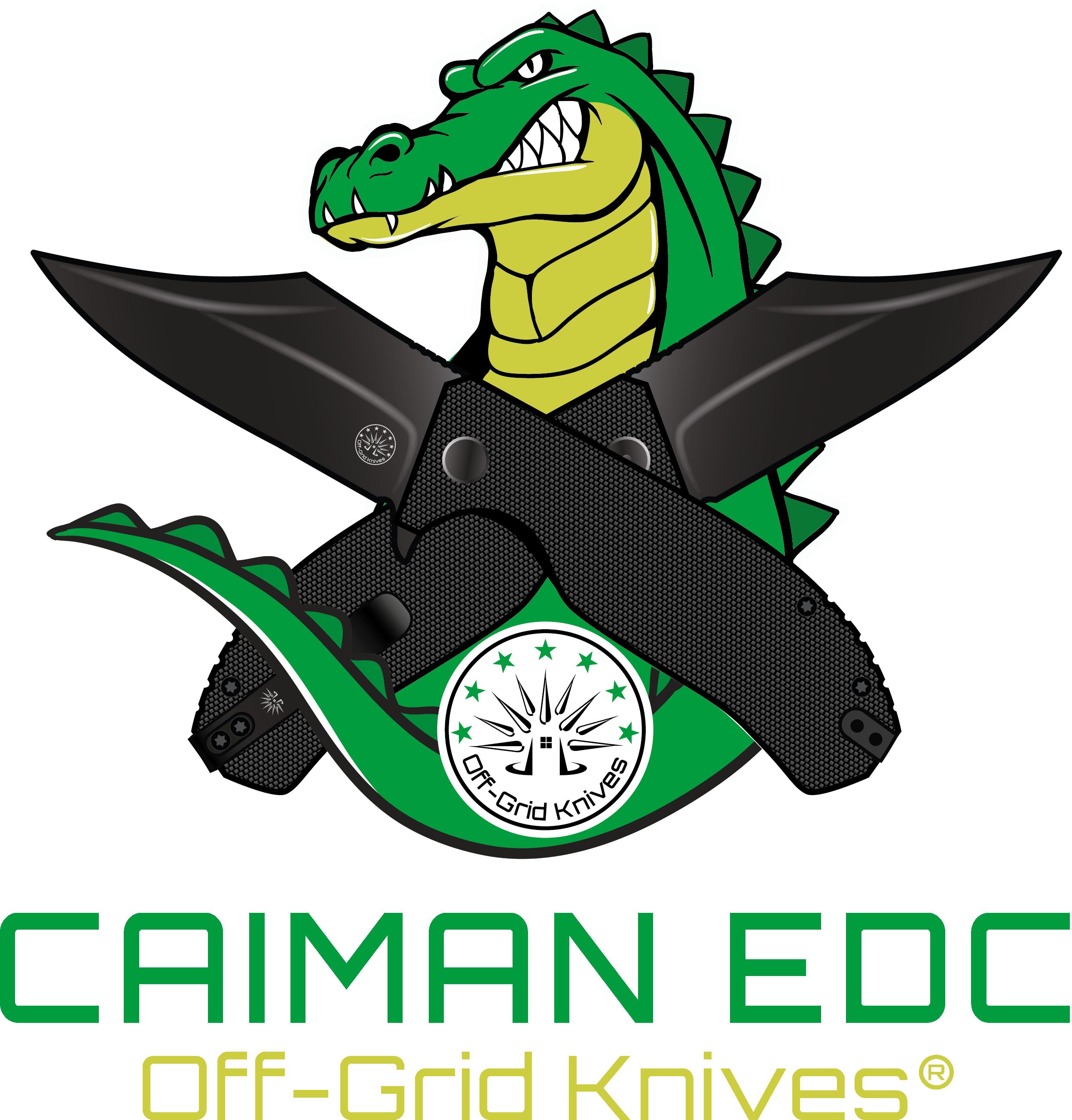 caiman-edc.png