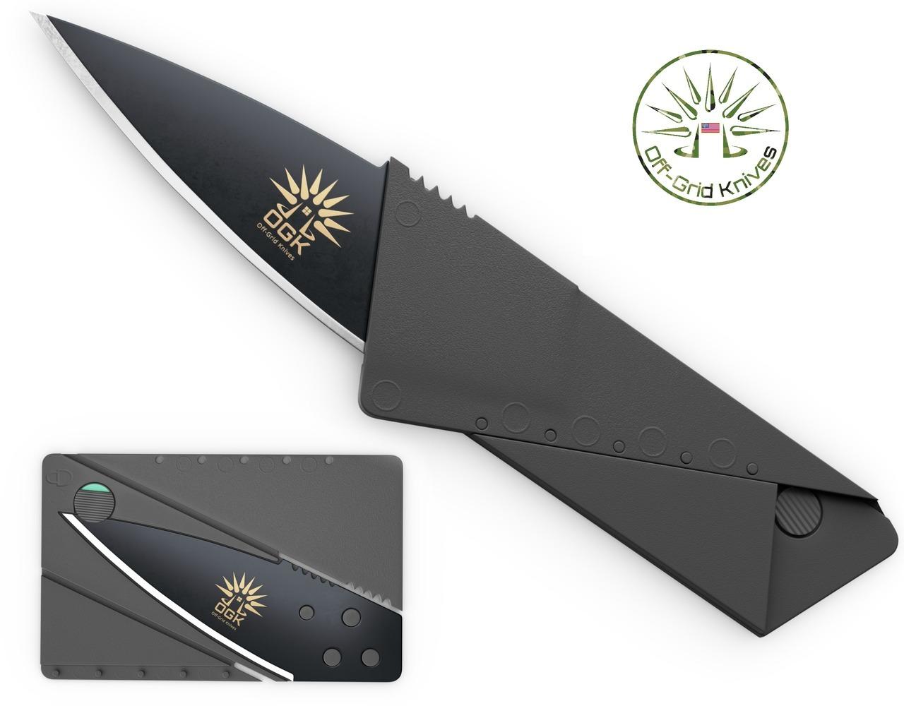 card-knife