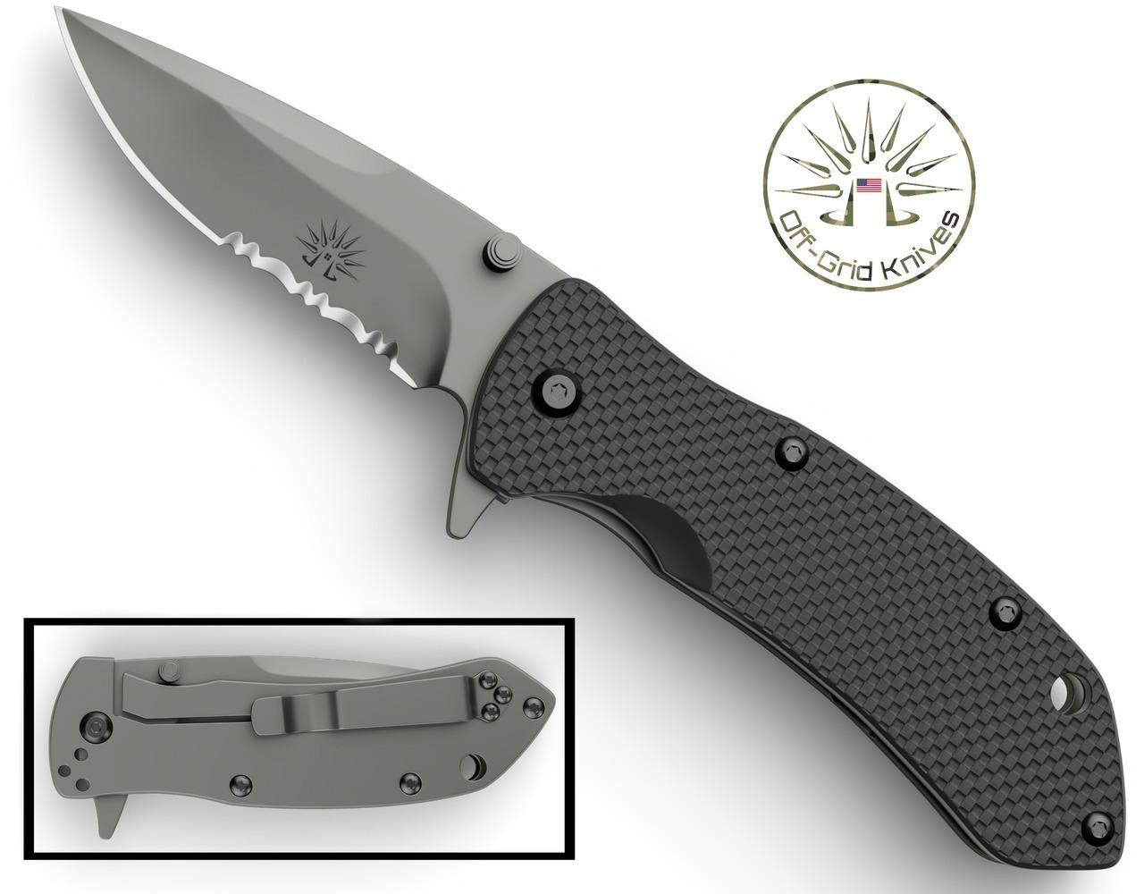 classic-flipper-knife
