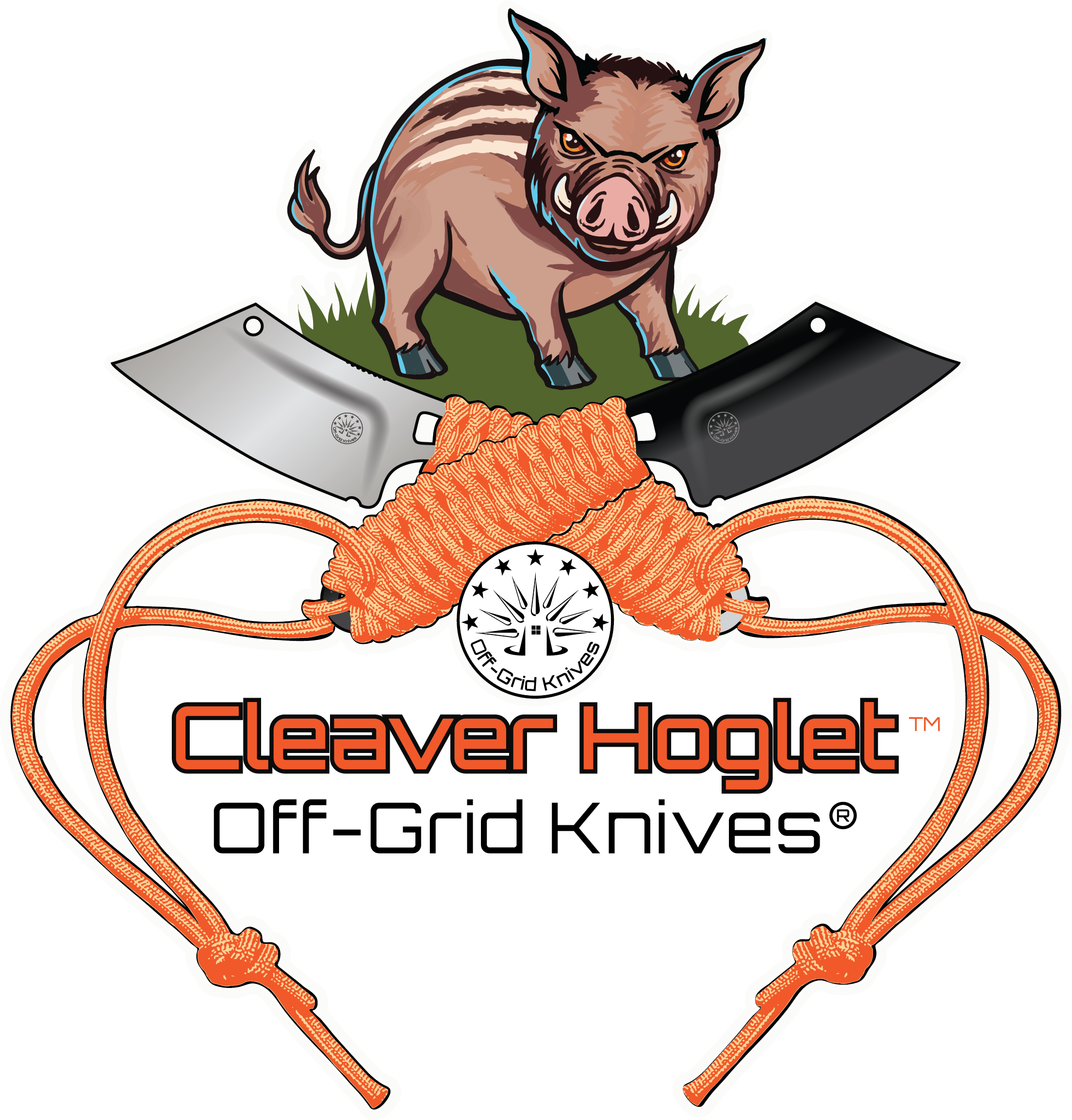 cleaver-hoglet-png-on-white.png