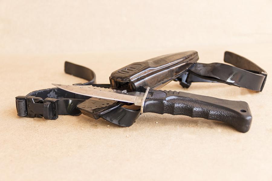 custom-kydex-knife