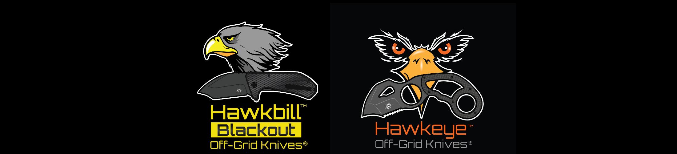 hawkbill-banner-test-2200x500.jpg