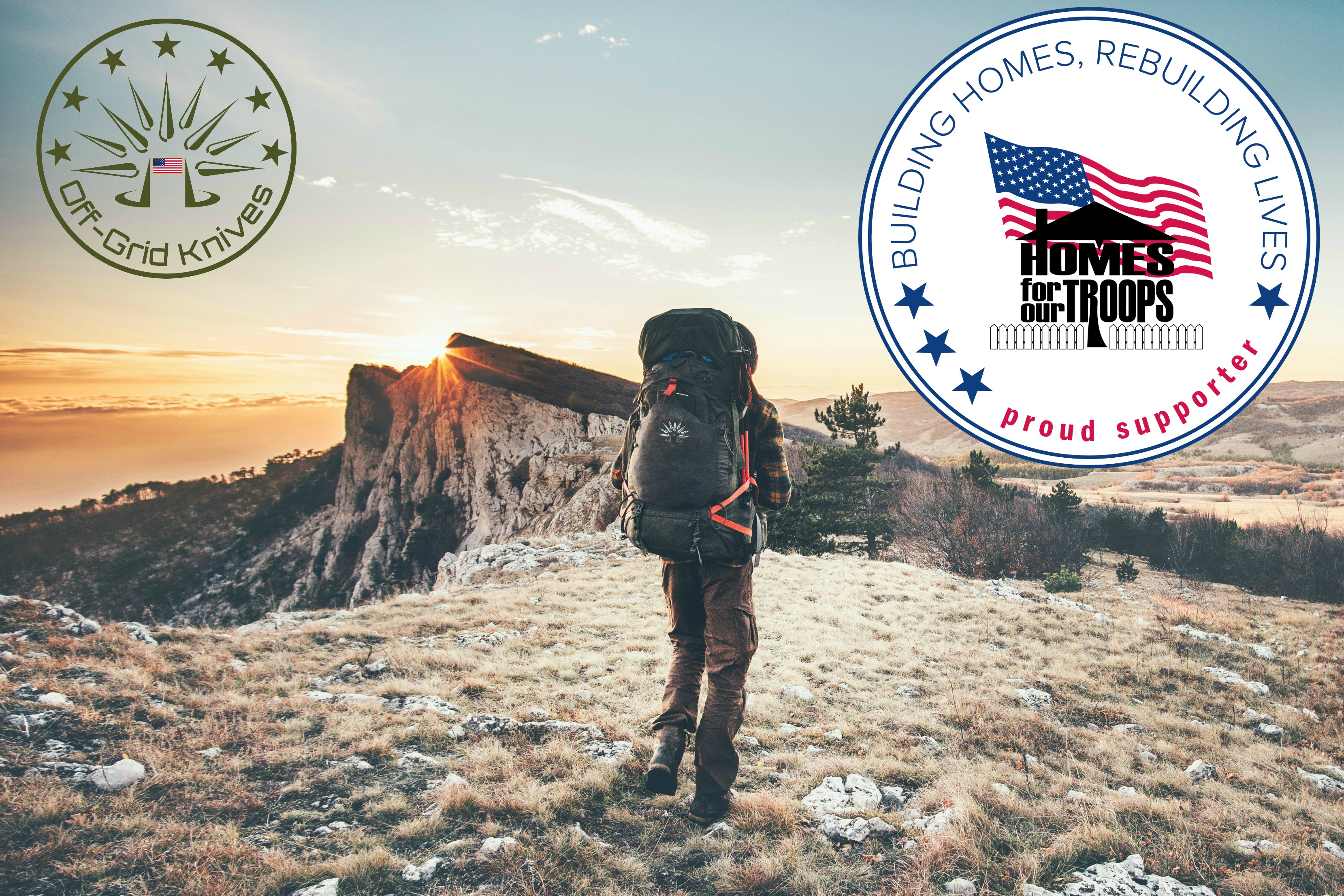 home-page-homes-for-troops-2-backpack-off-grid-shutterstock-with-trans-logo.jpg