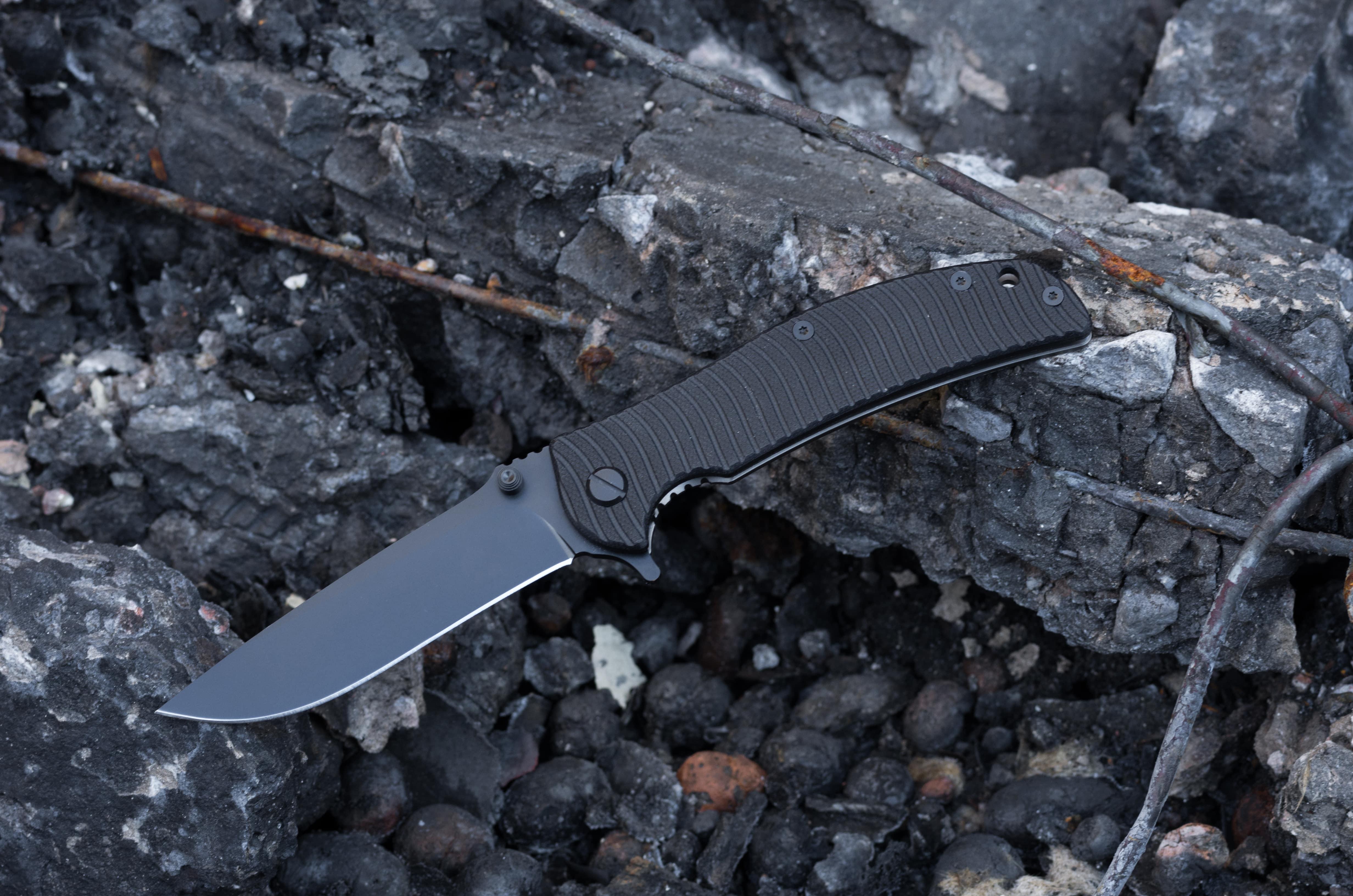 kershaw-spring-assisted-pocket-knife-min