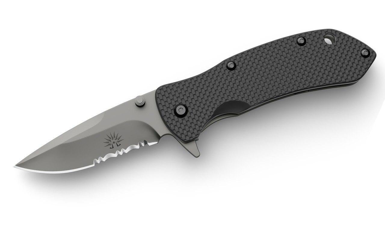 keychain-pocket-knife
