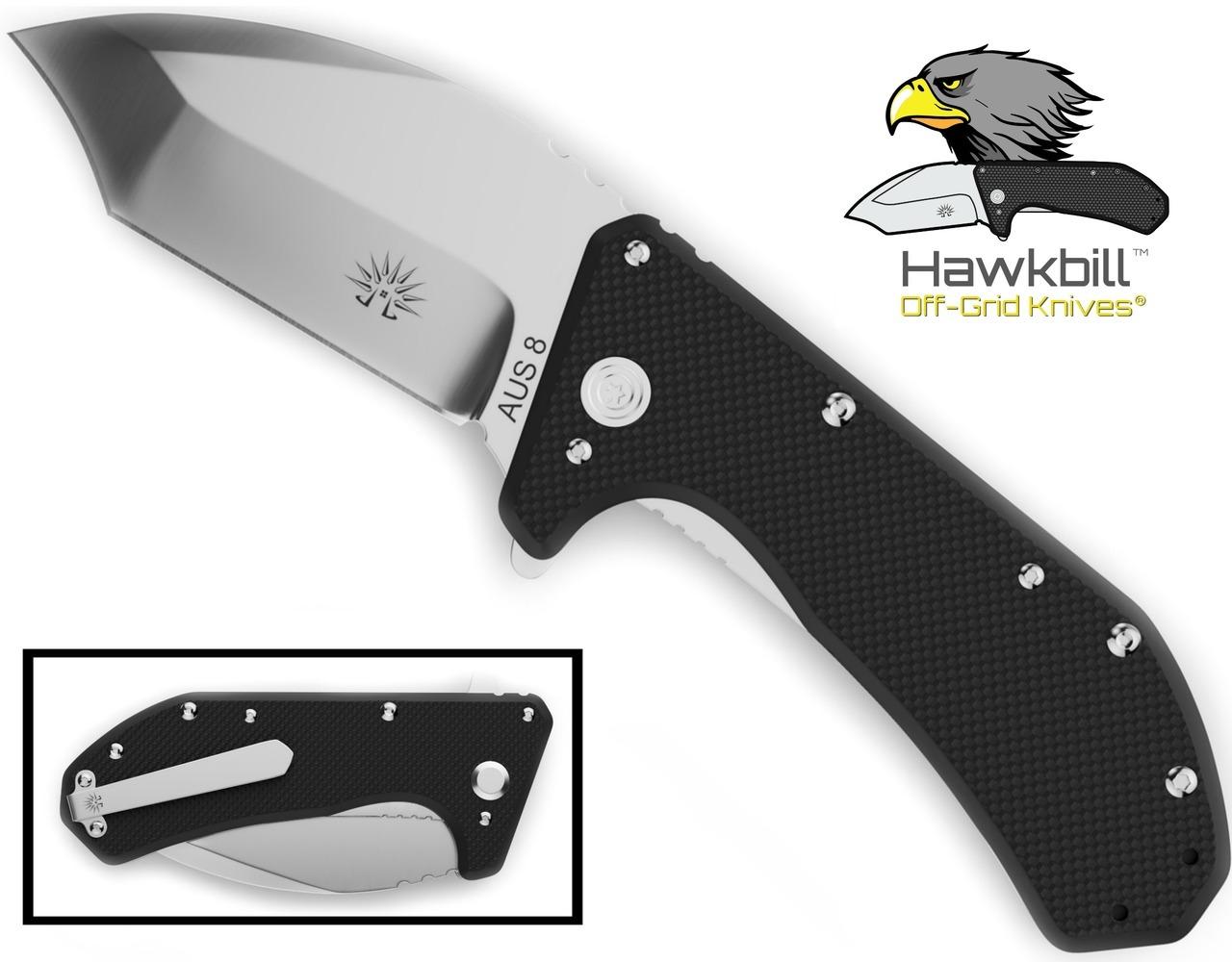 modern-knives