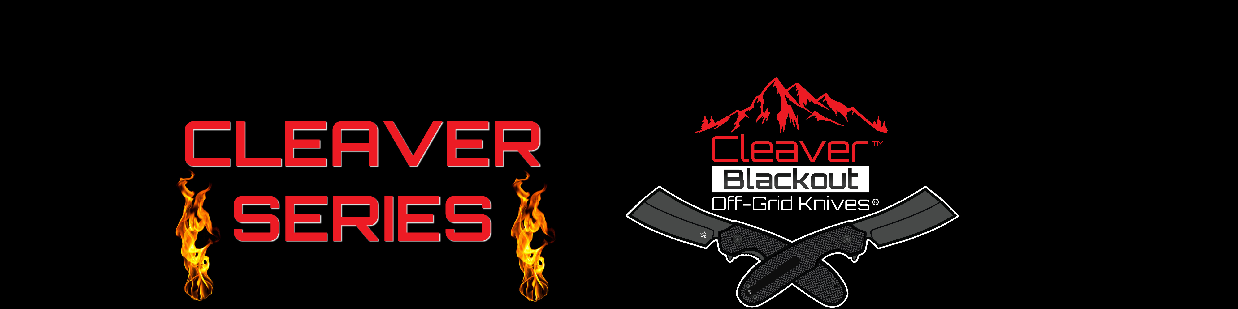 new-banner-website-cleaver-4000x1000.jpg