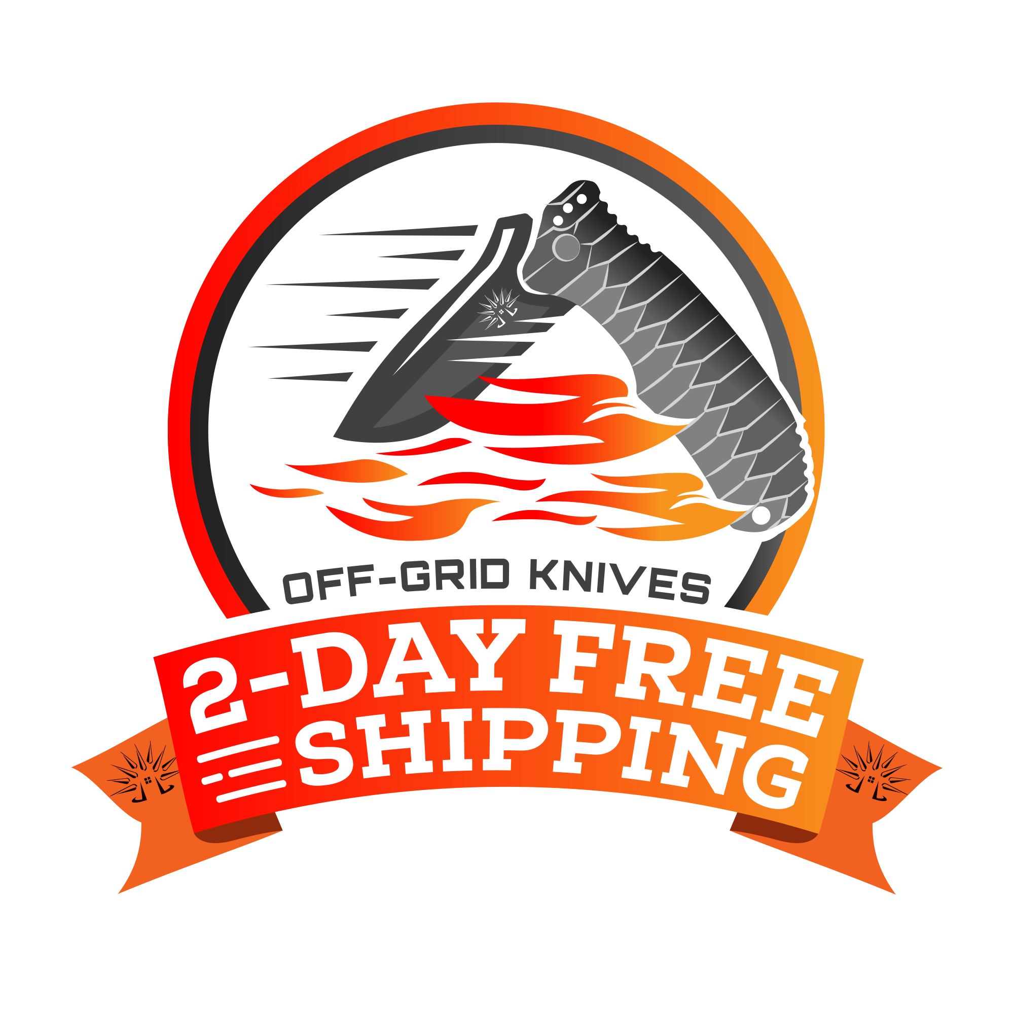 off-grid-knives-2-day-free-shipping-logo-on-white-background.png