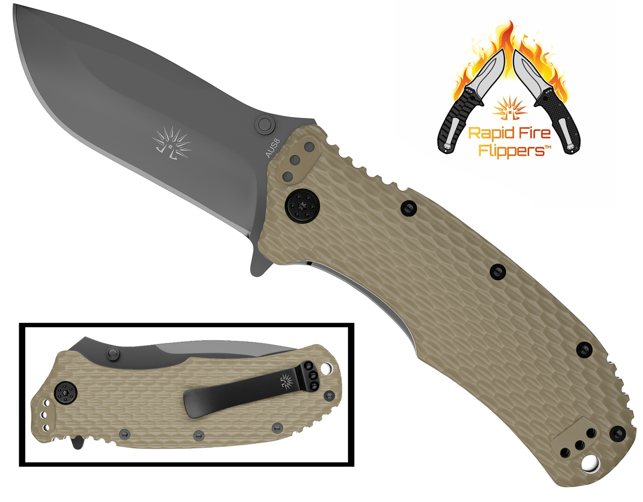 pocket-knife-for-sale