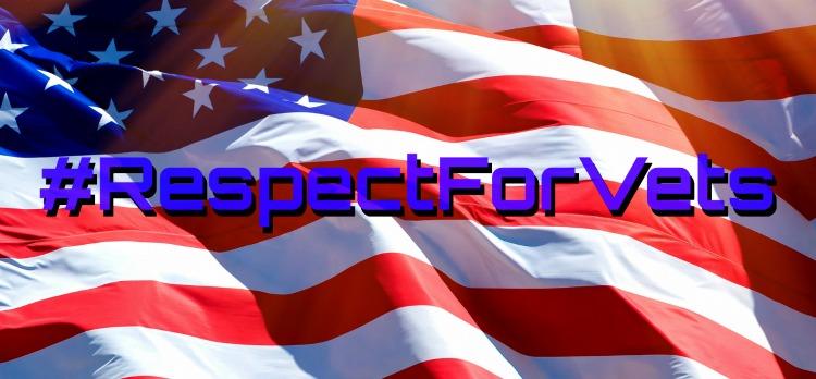 respect-for-vets-smaller-file.jpg