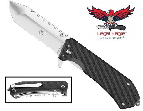 stainless-steel-pocket-knife