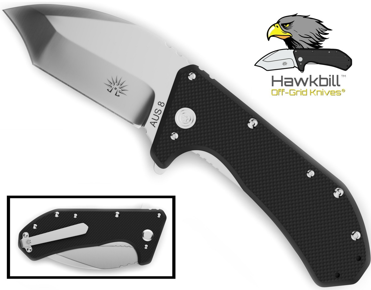 stainless-steel-spring-assisted-knife