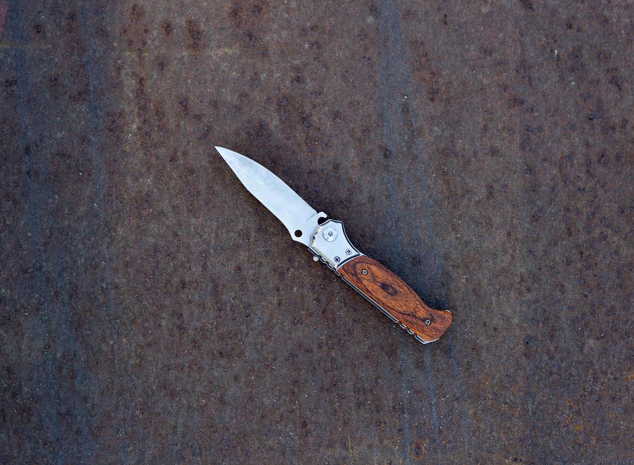 style-folding-knifes
