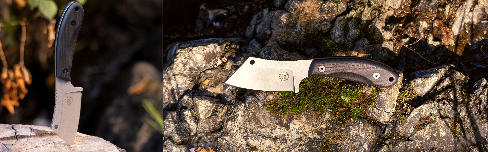 How to Choose the Right Tactical Cleaver Knife?