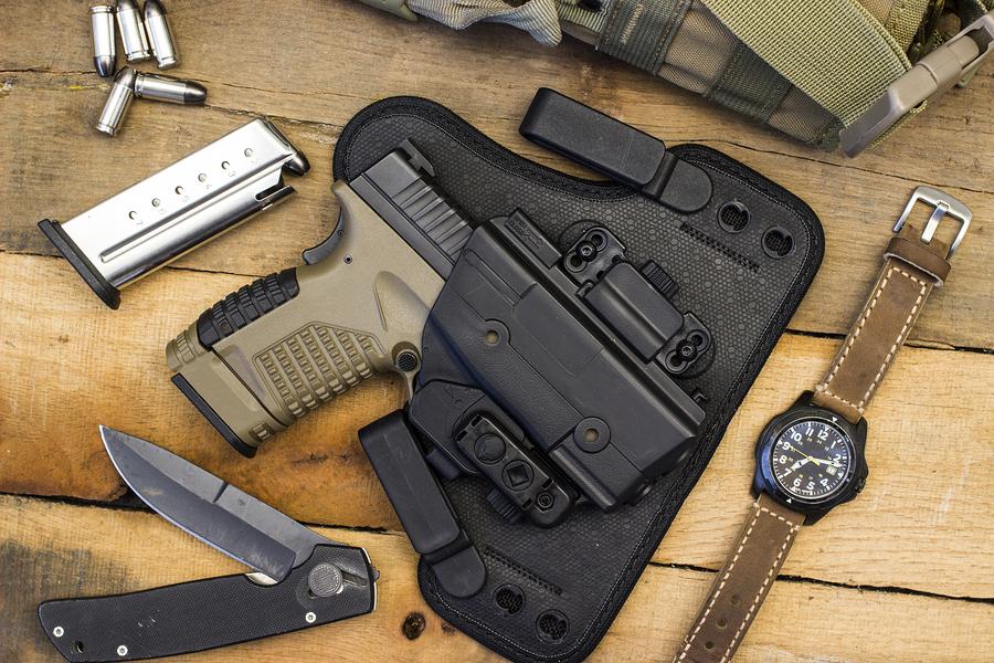 tactical-folding-pocket-knife