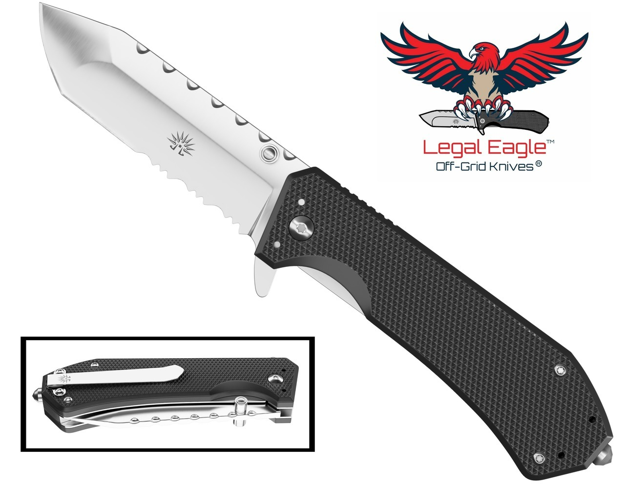 tactical-tanto-folding-knife