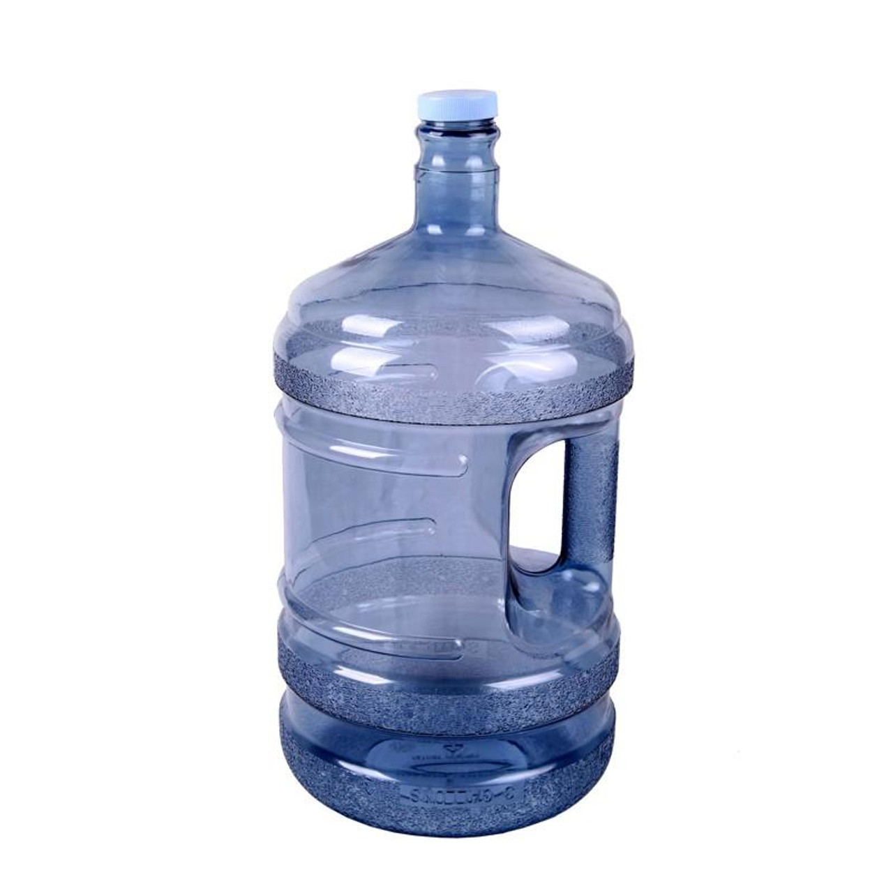 Ore Furniture WS50GH-48 5 Gallon Water Bottle