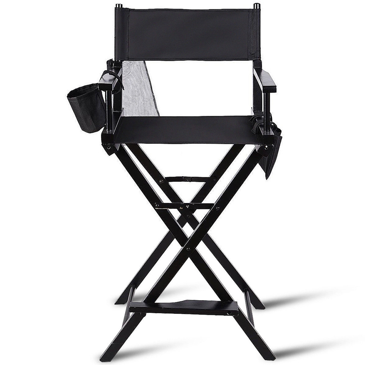 Professional Makeup Artist Foldable Chair Hw56211
